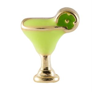 Picture of Margarita Charm